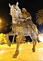 Monumento Equestre a Re Manfredi.jpg