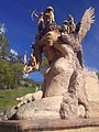 Monumento a la Dignidad Uwa - panoramio.jpg