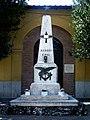 Monumento ai caduti di Montelanico - panoramio.jpg