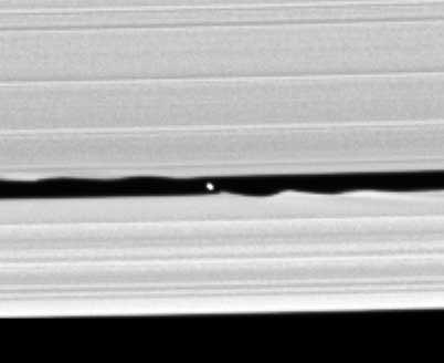 Moon Daphnis S2005 S1