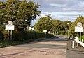 Moor Road - geograph.org.uk - 1480616.jpg