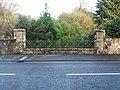 Moore's Bridge - geograph.org.uk - 1068233.jpg