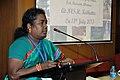 Moortheeswari Kuppusamy - Presentation - VMPME Workshop - Science City - Kolkata 2015-07-15 8656.JPG