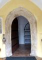 Moosbach Pfarrkirche - Portal.png