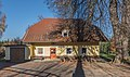 Moosburg Freudenberg Gasthaus Radinger 31102016 5336.jpg