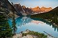 Moraine Lake sunrise.jpg