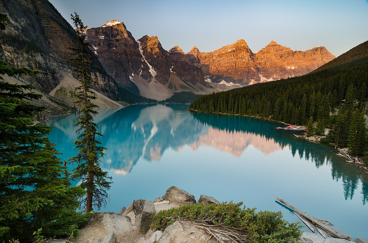 Moraine Lake sunrise.jpg