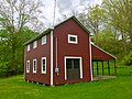 Moreland House North River Mills WV 2016 05 07 08.jpg