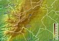 Morfologia territorio Santu Lussurgiu.png