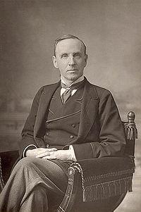 Morley-John-Viscount.jpg