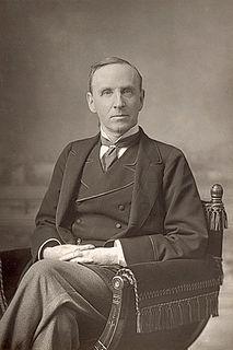 John Morley British Liberal statesman, writer and newspaper editor