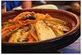 Moroccan food-09.jpg
