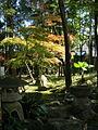 Moroto-garden05.jpg