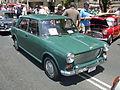 Morris 1100 (15089653109).jpg