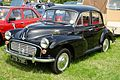 Morris Minor 1000 4-door (1968) - 14897198166.jpg