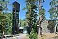 Mortensrud kirke (15. juli 2018, bilde01).jpg