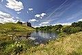Morton Castle - panoramio.jpg