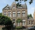 Mortsel Pastorie Sint-Benedictusparochie 2.JPG