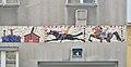 Mosaic Sebastian Kneipp-Gasse 4 (03), Vienna.jpg