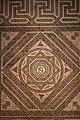 Mosaico Soria s. IV.JPG