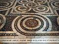 Mosaico chiesa ottimati.jpg