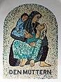 Mosaik Lassenstr 16-20 (Grune) Den Müttern.jpg