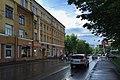 Moscow, Krasnobogatyrskaya 38 (31236248652).jpg
