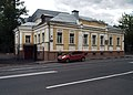 Moscow, Nikoloyamskaya 18 July 2009 01.JPG