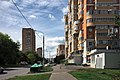 Moscow, Petrozavodskaya Street 12 k.1 (31579393696).jpg