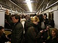 Moscow-metro-passengers-march-2012.jpg