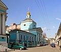 Moscow ChurchTrinity1p.jpg
