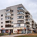 Moscow Dangauerovka Aviamotornaya22d12 6372.jpg
