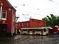 Moscow tram 71-621 1000 20040814 05 (12178714514).jpg