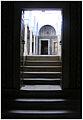 Mosque of the Barber vestibule.jpg