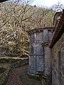 Mosteiro de Santa Cristina de Ribas de Sil (3428754972).jpg