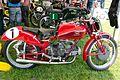 Moto Guzzi Dondolino (1946).jpg