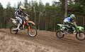 Motocross in Yyteri 2010 - 22.jpg