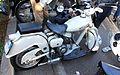 Motom Delfino (rear view).jpg