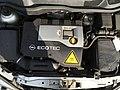 Motor Opel Z22SE.JPG