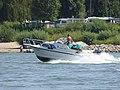 Motorboot auf Rhein Köln15.jpg