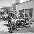 Motorkurs for ungdom (5477489904).jpg