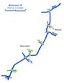 Motorway 18 - plan.png