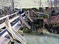 Moulin du Creux Brücke.JPG