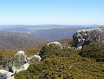 Mount Ginini - Namadgi Nationalpark - 2.jpg