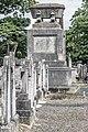 Mount Jerome Cemetery - 131438 (36328359256).jpg