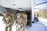 Mountain Warfare Training Center, Cold Weather Training Center 150203-M-ED118-095.jpg