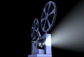 Movie Projector.png