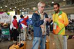 Movimentação no Aeroporto Internacional do Rio de Janeiro 1039595-22082016- dsc2665.jpg