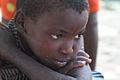 Mozambique 01100 (5052174860).jpg