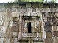 Mshkavank Monastery (14).jpg